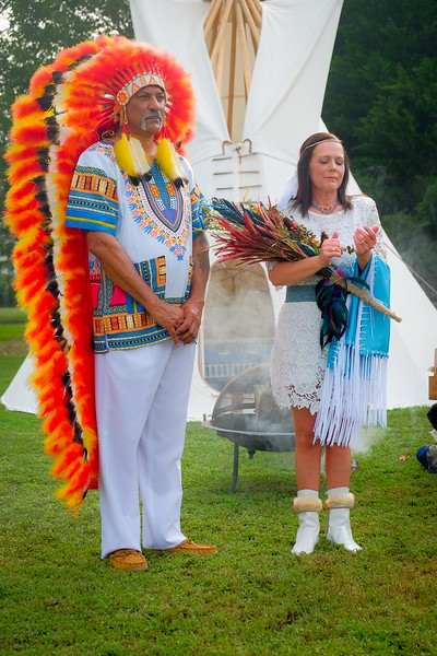 RHP KBAR 10012016 Wedding Ceremony Images 25 (c) 2016 Robert Hamm.jpg