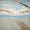 vs hp swimming_152