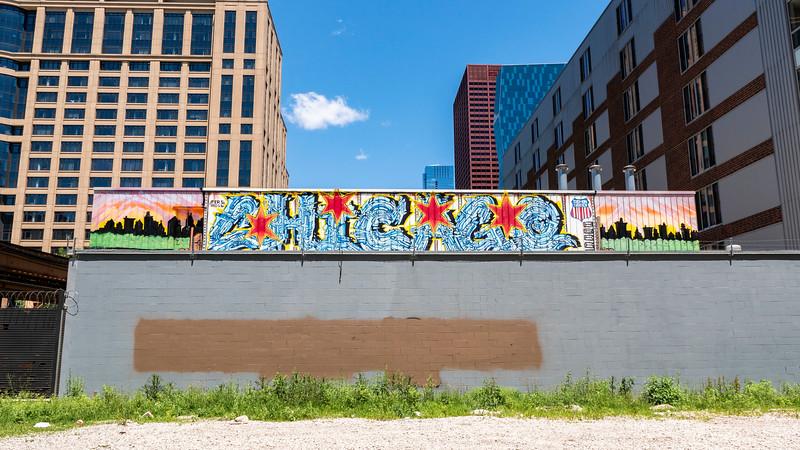 Chicago-StreetArt03.jpg