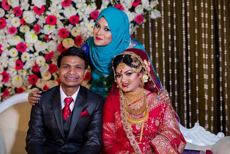 Nakib-01360-Wedding-2015-SnapShot.JPG