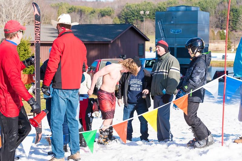 56th-Ski-Carnival-Sunday-2017_Snow-Trails_Ohio-3667.jpg