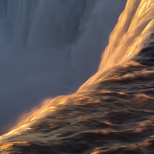 Niagara Falls 2004
