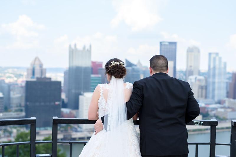 1057-Trybus-Wedding.jpg