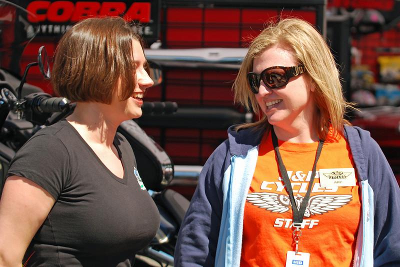 3088 Biker's Choice and Amy.jpg