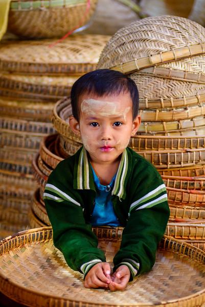 Myanmar (461 of 330).jpg