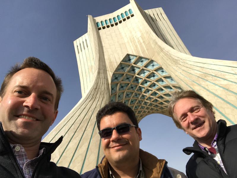 Iran-Candids-1.jpg