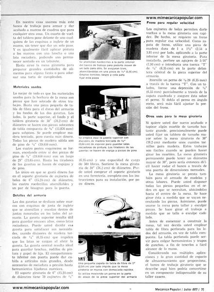 mesa_giratoria_julio_1977-0002g.jpg