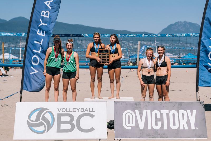 20190804-Volleyball BC-Beach Provincials-SpanishBanksWinners-1.jpg