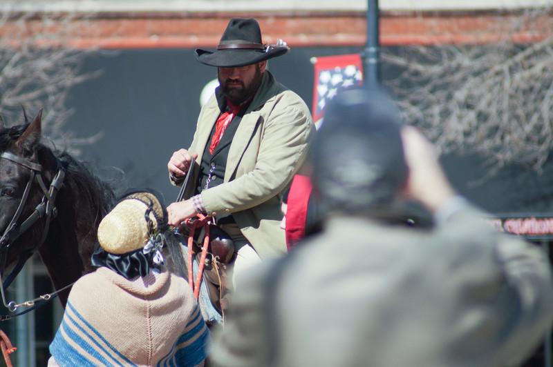 Charleston Riot Commemoration-01897.jpg