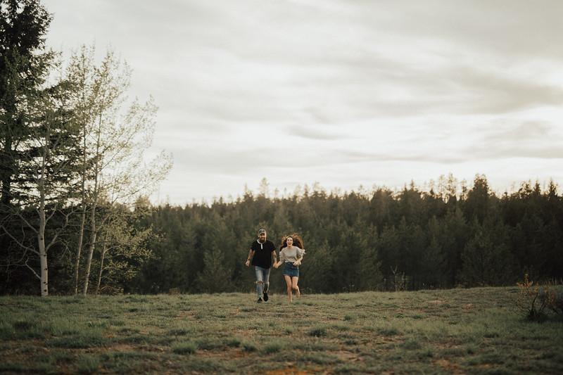 ShearerPhotoVideo-204.jpg