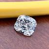 2.82ct Cushion Cut Diamond GIA I VVS2 4