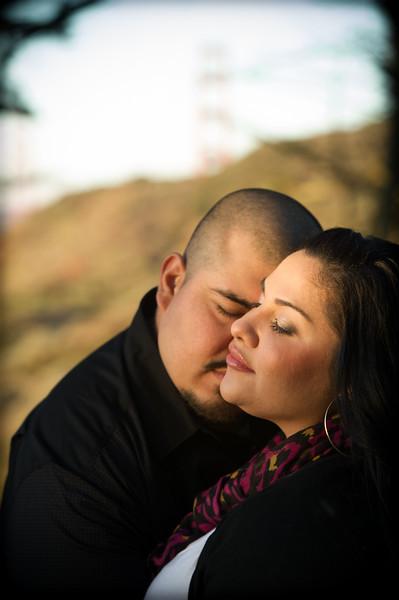 027_Jennee.Luis.Engagement.jpg