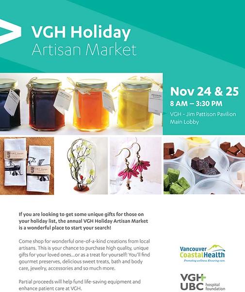Holiday Artisan Market_V2 sml 900px.jpg