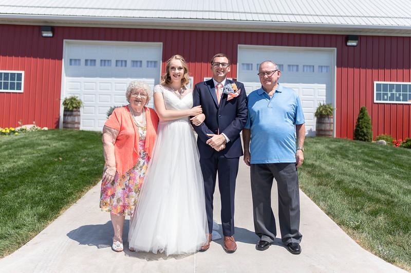 Morgan & Austin Wedding - 236.jpg