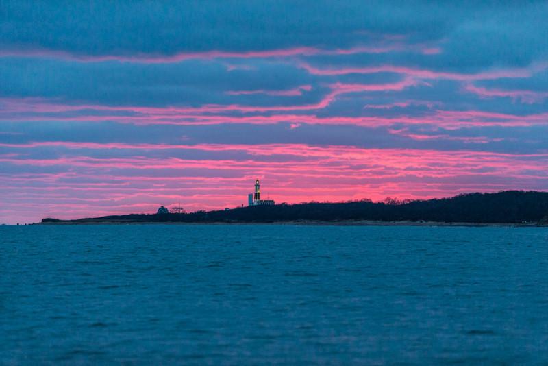 Long Island-121.jpg