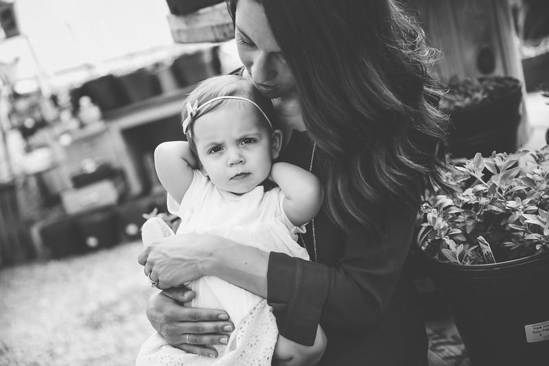 044 family children photographer child newborn sioux falls sd photography.jpg