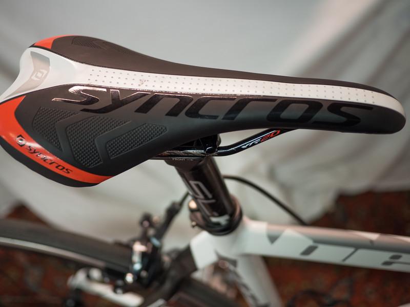 bella-bike-nov-2-2017-08.jpg