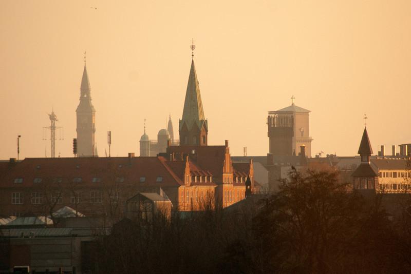 Copenhagen2010 (48 of 70).jpg
