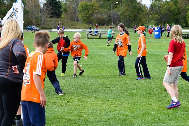 Westmount Soccer-148.jpg