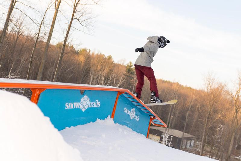 Kick-Off-2014_Snow-Trails-62.jpg