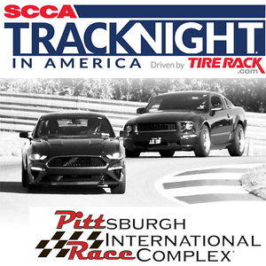 2020 SCCA TNiA Aug 19th Pitt Race