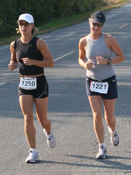 2005 Land's End Half Marathon by Marc Trottier - IMG_2389.jpg