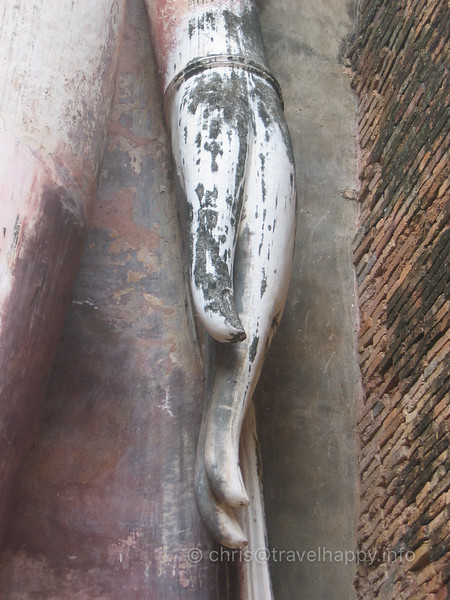 Sukhothai 152.jpg