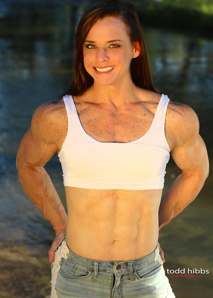 Ashley Bader