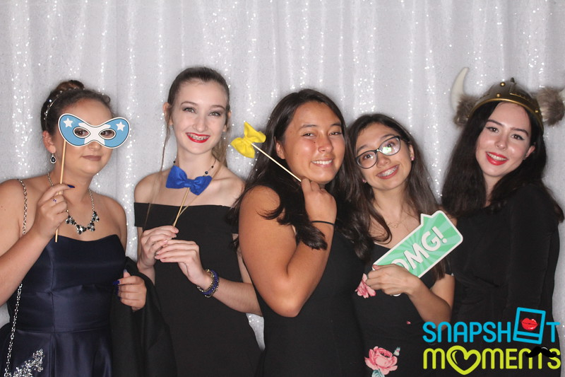 2018-10-13 - Poway High Homecoming_078.JPG