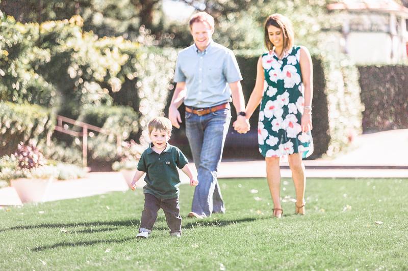 2018 Winters Family-23.jpg