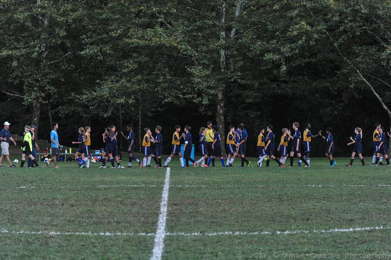 2017-09-20_ASCS_Soccer_v_HolyAngels@VanBurenWilmingtonDE_21.JPG