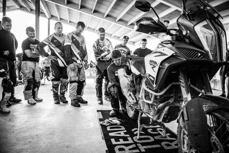 2018 KTM New Zealand Adventure Rallye - Northland (513).jpg