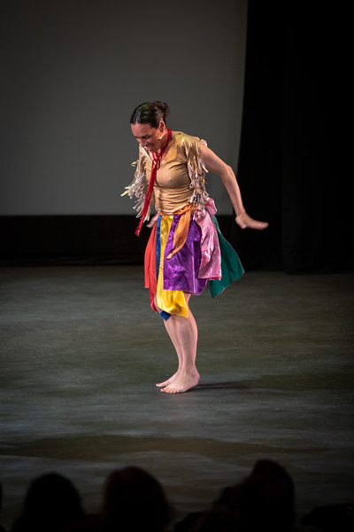 Latin Dance Fiesta-15.jpg