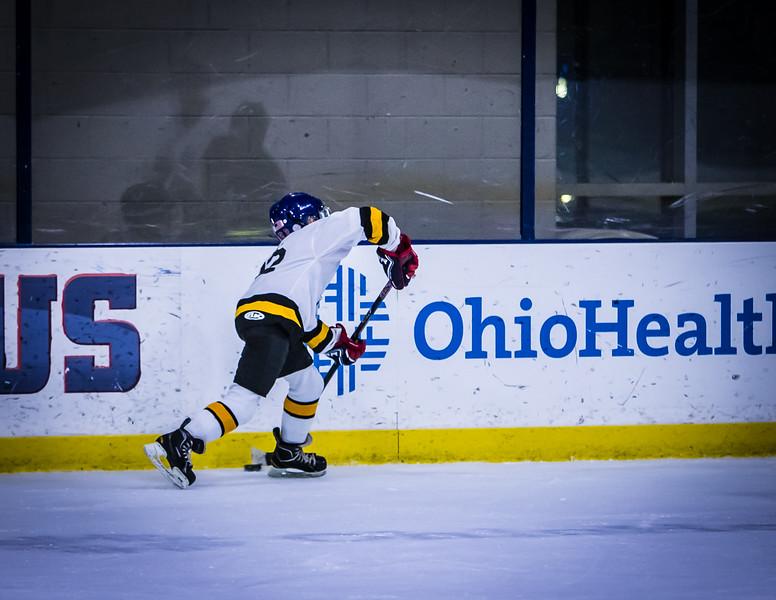 Bruins-148.jpg