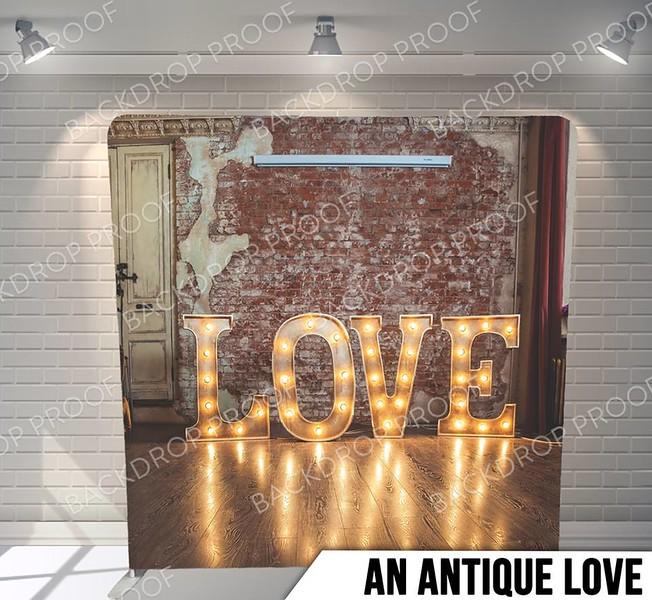 an antique love pillow g.jpg