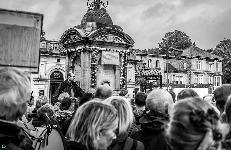 BNCRally A19 (24 of 53).jpg