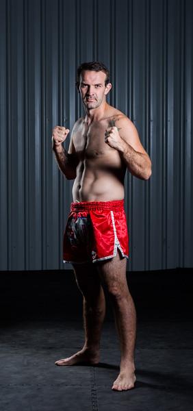 Athletic-Portrait-Photography-1.jpg