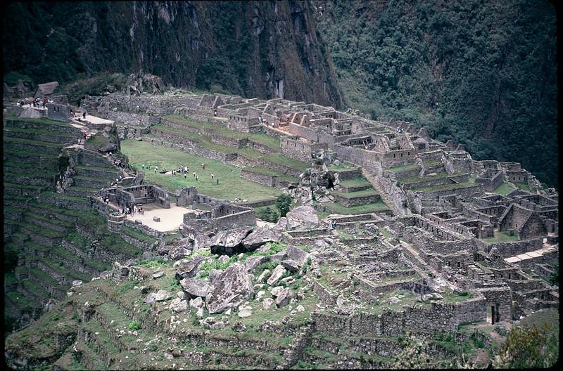 Peru1_086.jpg