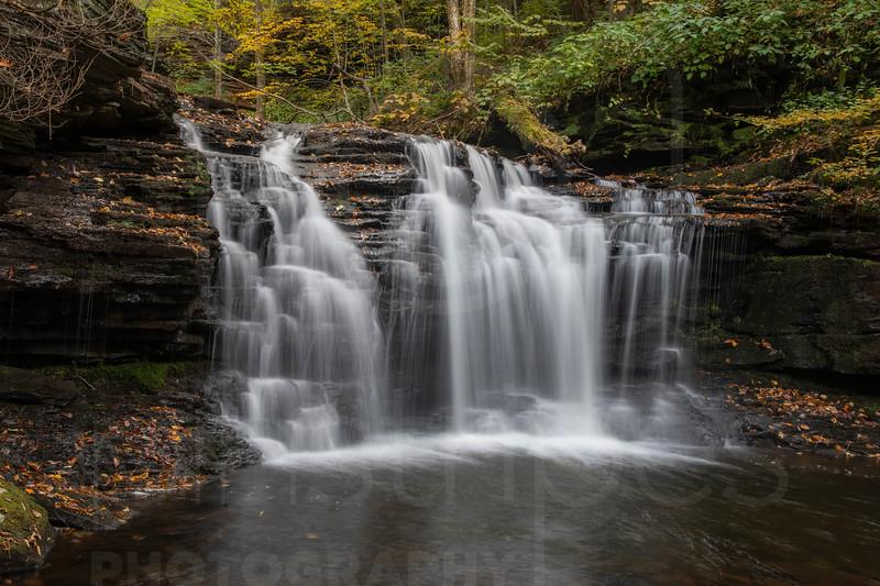 Wyandot Falls-DSC_7790.jpg