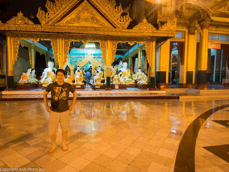 Yangon August 2012 159.jpg
