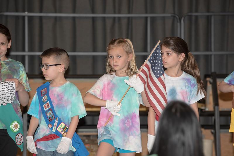 Sara Girl Scouts  5  750_1233.jpg