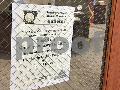 despite-opposition-three-states-celebrate-martin-luther-king-jr-and-robert-e-lee-on-the-same-day