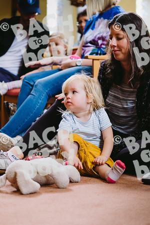 © Bach to Baby 2018_Alejandro Tamagno_Ealing_2018-06-02 018.jpg