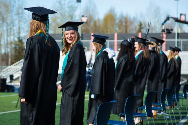 FPCS 2021 Graduation