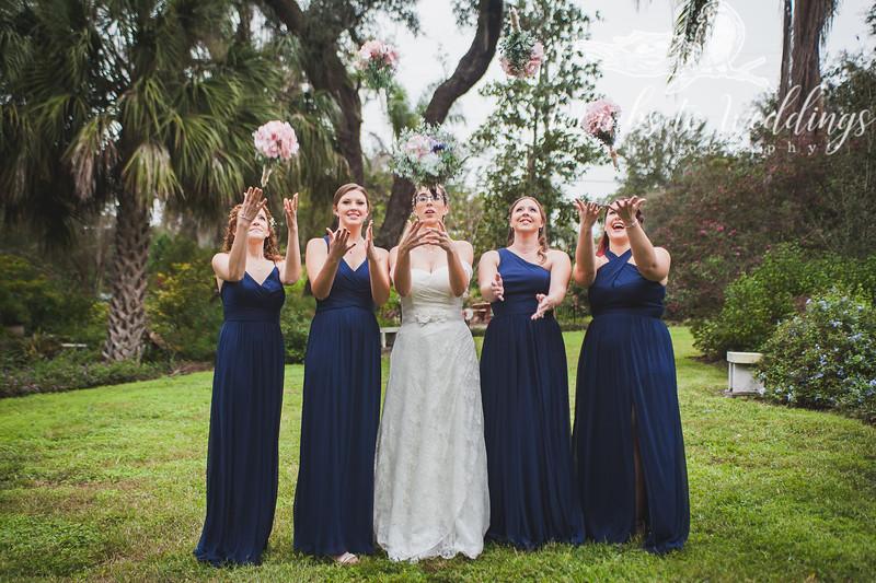 Central FL wedding photographer-0455.jpg