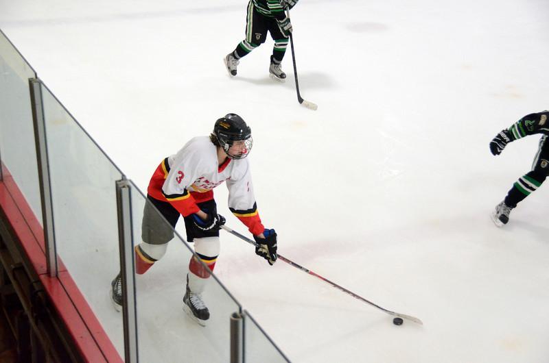 140111 Flames Hockey-181.JPG