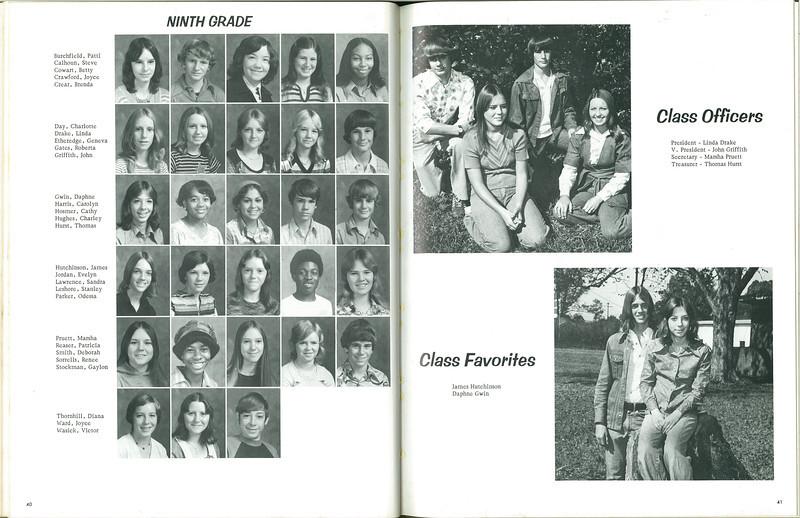 1977-0023.jpg