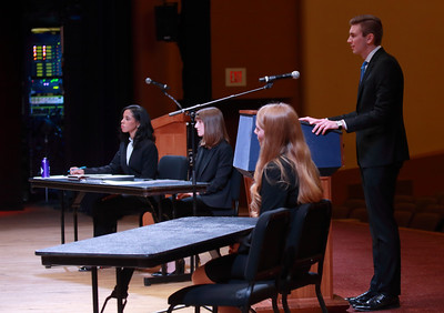 1/30: 2020 Van Vleck Moot Court Competition Finals