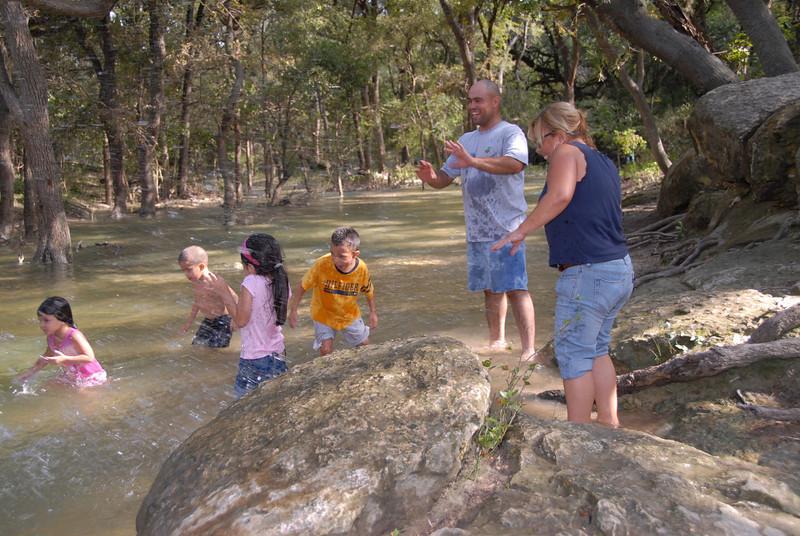 2007 09 08 - Family Picnic 222.JPG