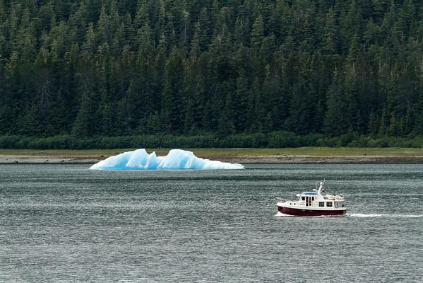 Alaska '12